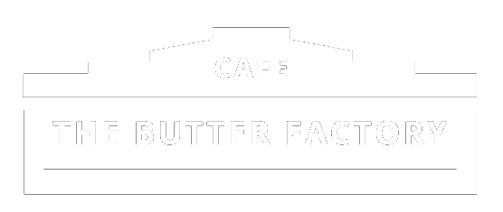 BUTTERFACTORY CAFE